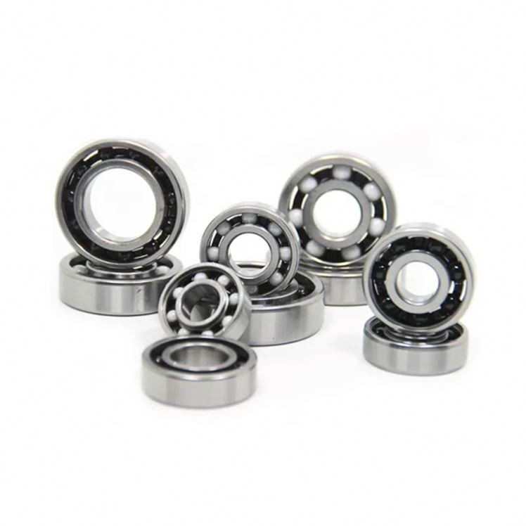 Sealed Power (7296MA .25MM) Main Bearing Set suits FPV (Ford Performance Vehicle