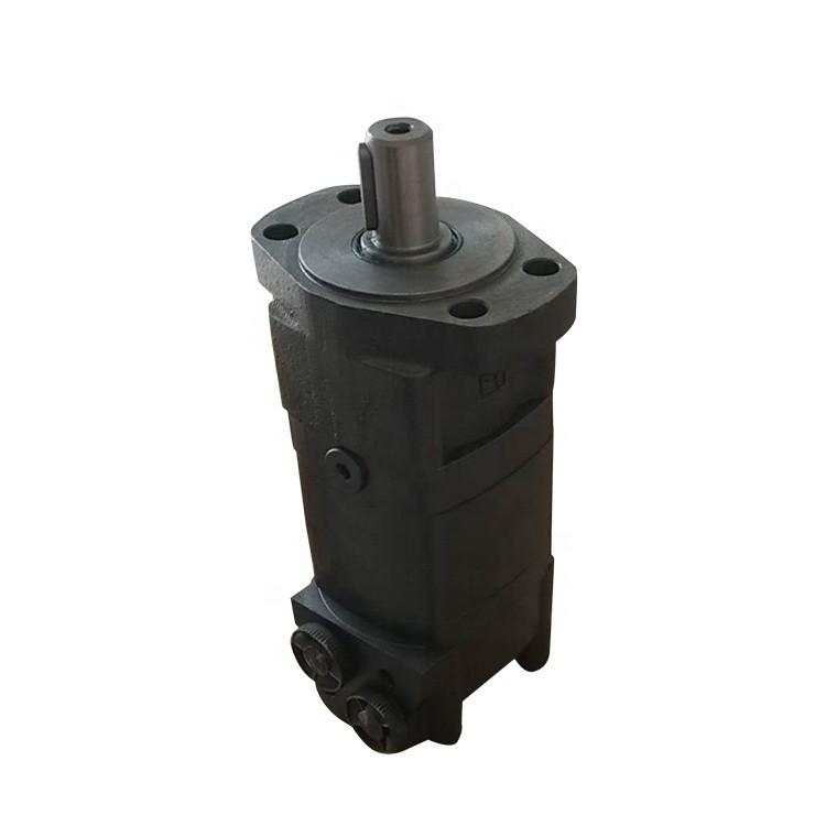 HamptonProducts / Danfoss Model:  03295 Product Magnet Direct Current Motor <