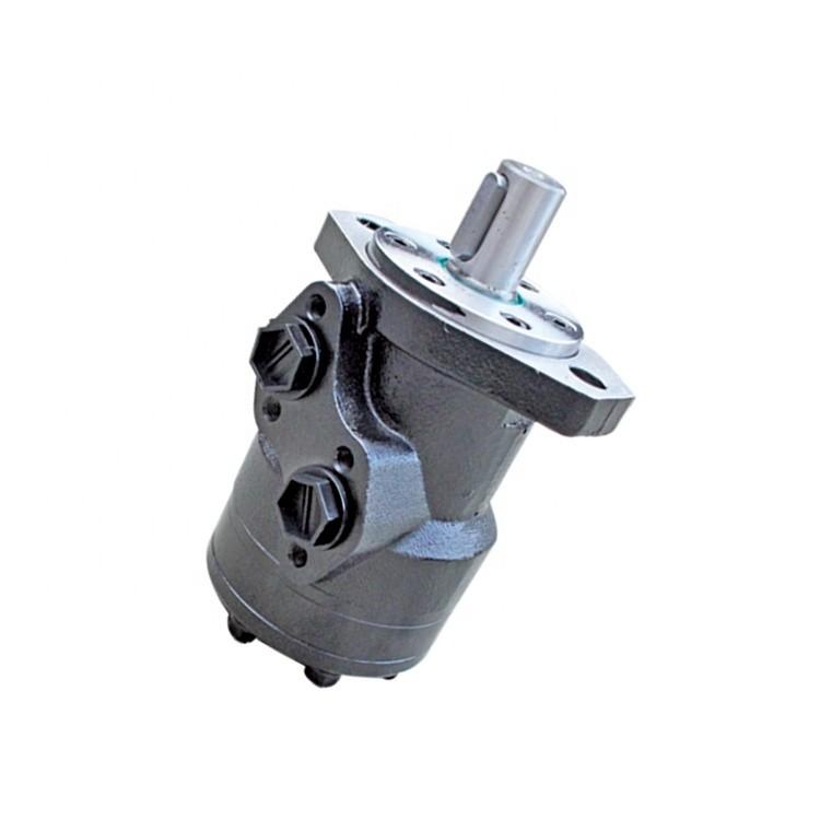 Bauer BK20ZX-71V/D08SA4-TF-K/E005A4/AM Danfoss Geared Motor BK20-01 RN2