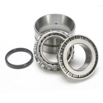 Fafnir 202KLL2, 202 KLL 2, Inner Ring Bearing