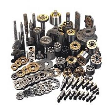 Danfoss OMV 800 151B24542 Hydraulic Motor