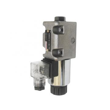 New V20-9483-A Gresen Hydraulic Valve
