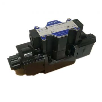 DAIKIN THROTTLE & CHECK VALVE MOD NO MT-02B-12 MFG 14 D27