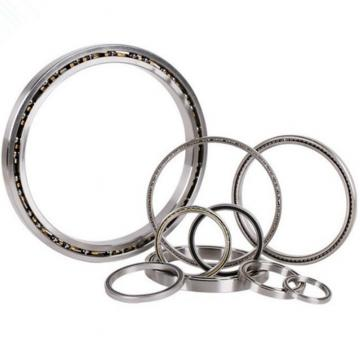 Wheel Bearing Front Timken 513052