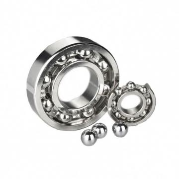 FAFNIR KP10AFS464 Single Row Ball Bearing