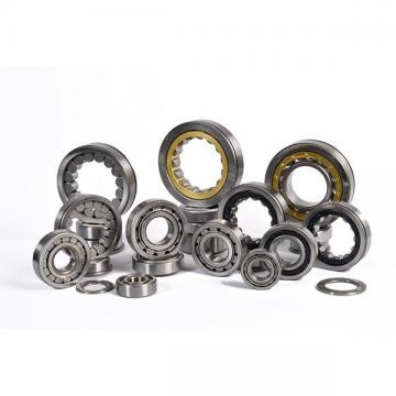 PERFORMANCE CONROD BEARINGS FOR FORD TBI INTECH BARRA 3.2 3.3L 3.9L 4.1L 4.0L I6