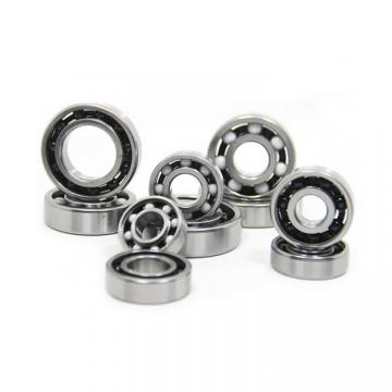 Eastern Performance Crankcase Roller Bearings A-9221-28