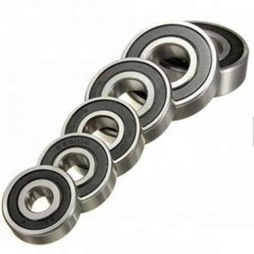 FAFNIR 2MM220WIM PRECISION ANGULAR CONTACT BEARING