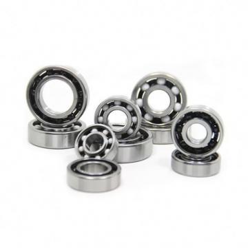 Wheel Bearing Rear Timken 513246