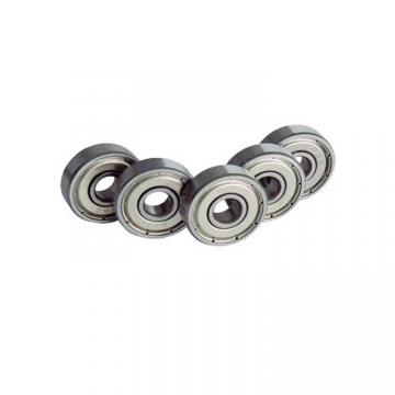 61803 2rs [6803] 17x26x5w Stainless Steel SEALED HIGH PERFORMANCE BEARING