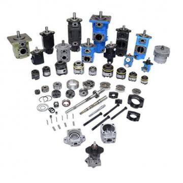 Danfoss hydraulic motor HYDRAULIC MOTOR OMR 125 V-no. 151-0208