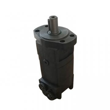 HamptonProducts / Danfoss Model:  03295 Product Magnet Direct Current Motor <