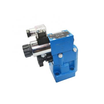 NEW PARKER D3W1B5630VY 14 HYDRAULIC VALVE 120 VAC COIL 3000 PSI .72-.75 AMP
