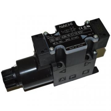 Parker F400B 1A854 Flow Control Valve F400B