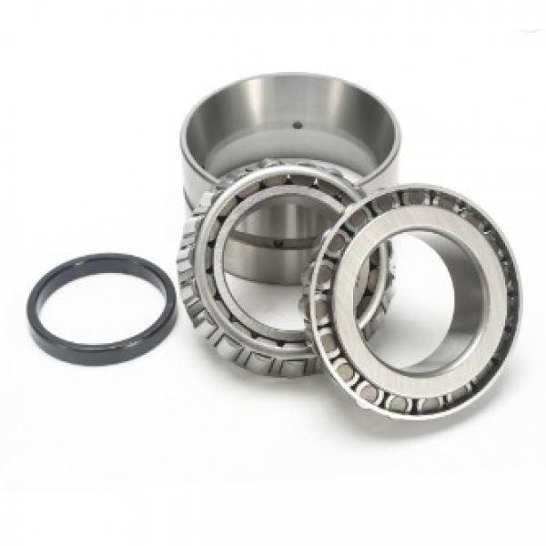 SNR Wheel Bearing Kit r184.12 #1 image