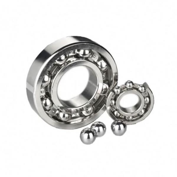 Wheel Bearing and Hub Assembly-Axle Bearing and Hub Assembly Rear Timken #1 image