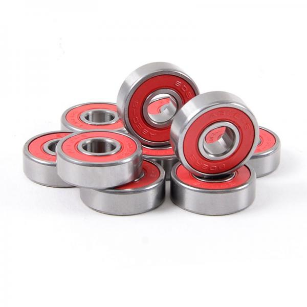 PERFORMANCE MAIN END BEARINGS FOR FORD FALCON BA BF FG FGX BARRA TURBO 4.0L I6 #1 image